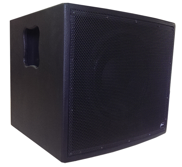 Apt-CLF532 Ultra compact full range triple 5″ cabinet - Related Products