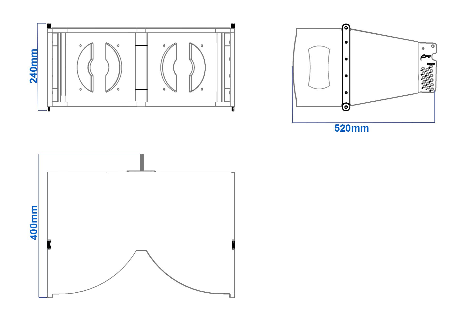 wiring diagram 2000 ford expedition eddie bauer html