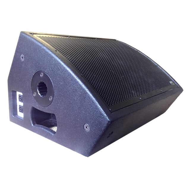 Apt-SM24.av Audio & Video stage wedge - Related Products