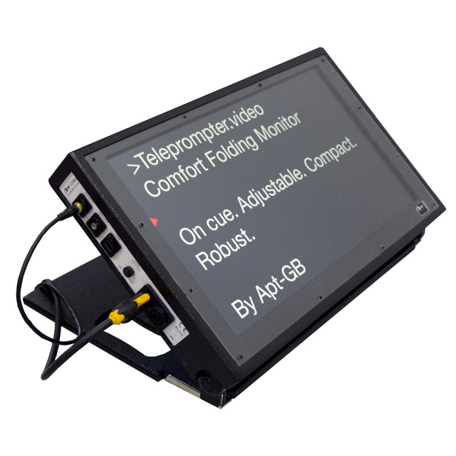 Apt-SM24V(v2) Video Teleprompter - Related Products
