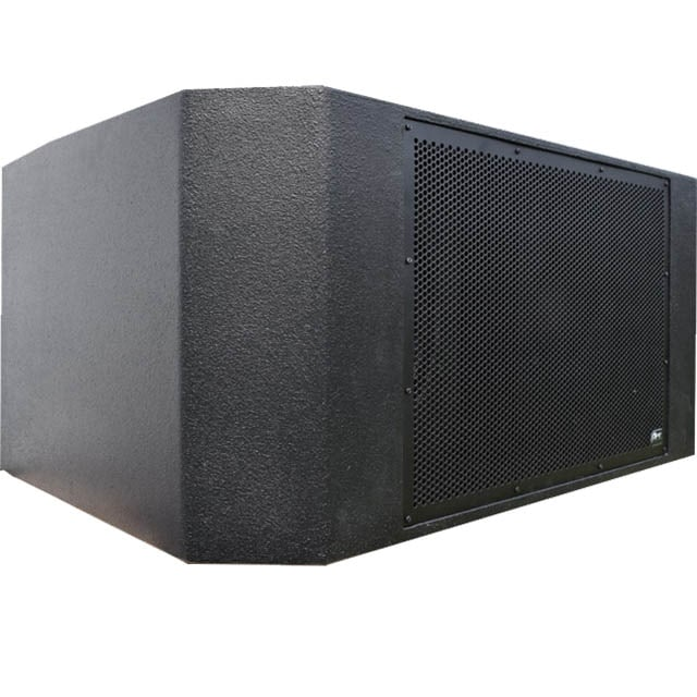 Apt CL8.4 Column array speakers - Related Products
