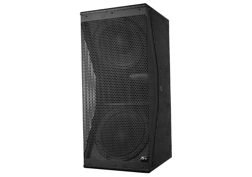 Apt SC212 Active Sub cabinet - Related Products