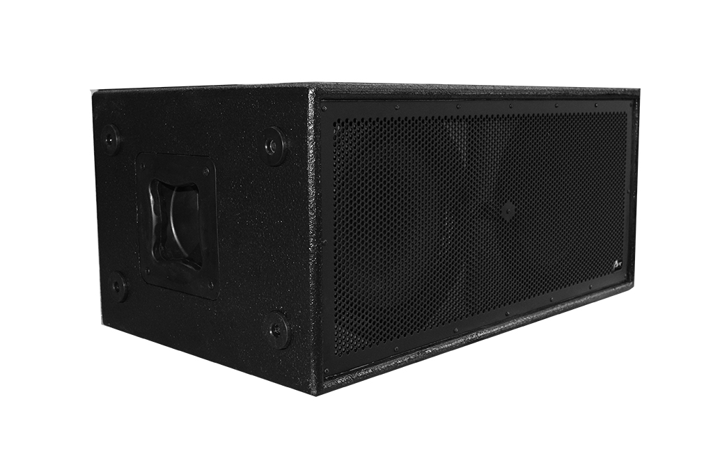 Apt SC12 Sub cabinet - Related Products