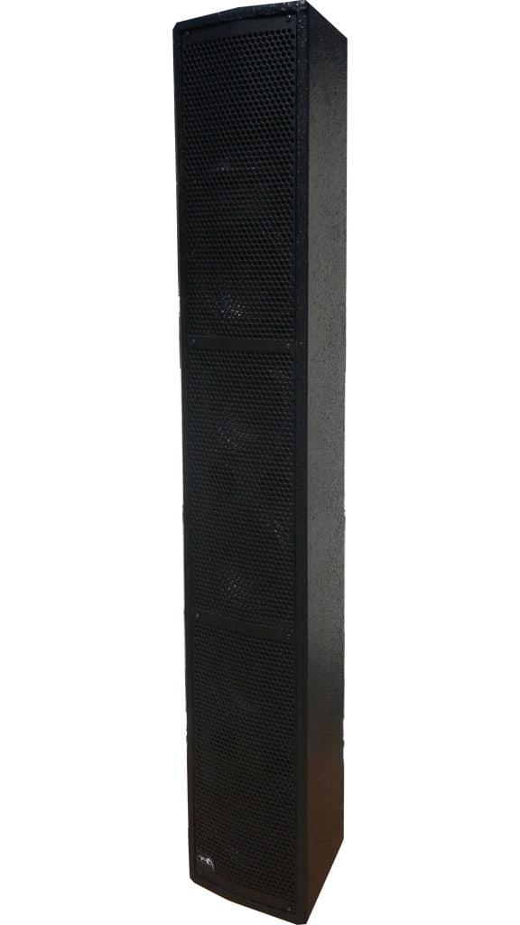 CL55H-Front