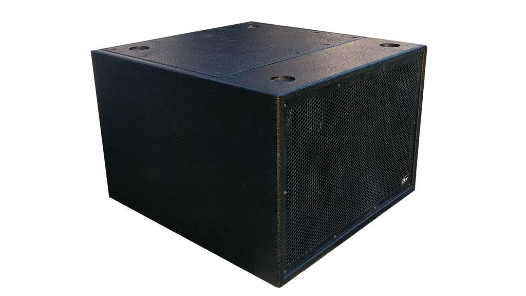 SC121c-Front