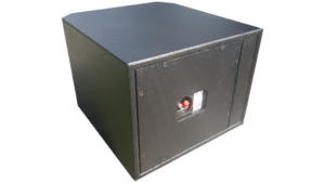 SC101-rear-posts