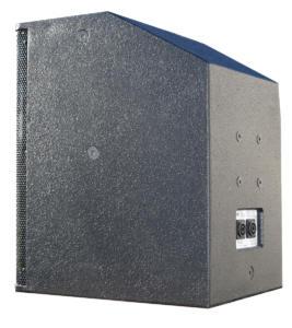 Xail12 side rear