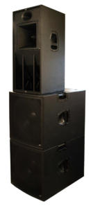 tb1281 stack front